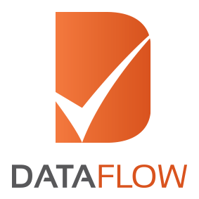 DataFlow Group